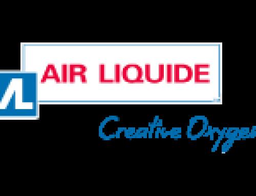Air Liquide University