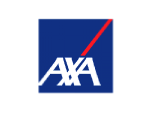 Axa University