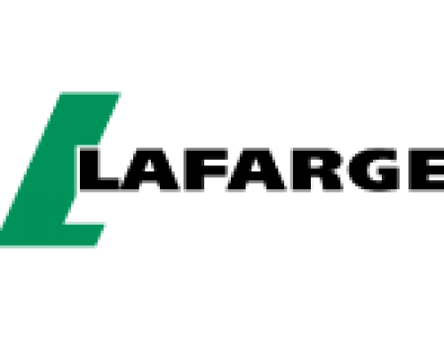 Lafarge university