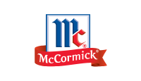 logo mc cormick