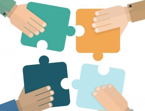 Découvrir l'entreprise coopérative grâce au jeu d'entreprise
