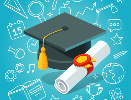 Découvrir le fonctionnement de l'Université avec le jeu pédagogique