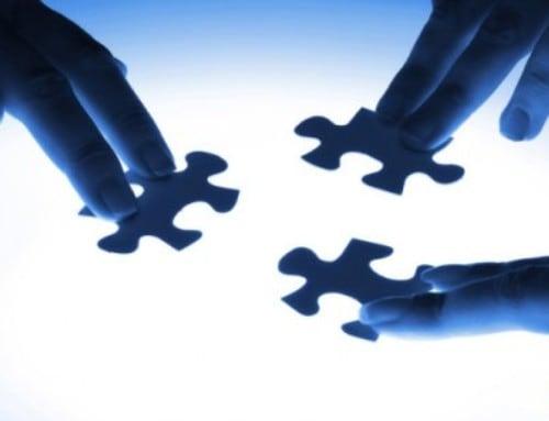 Accompagner la transformation de l'organisation par le jeu