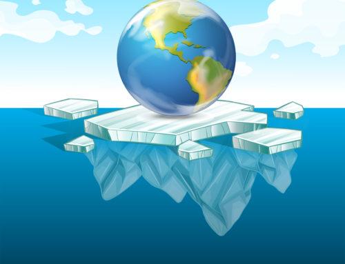 « le jeu IceWorld » : un jeu de simulation pour entraîner les managers à mieux collaborer et communiquer en équipe